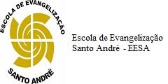 Escola de Evangelização Santo André